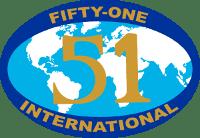 Fifty-One Nederland